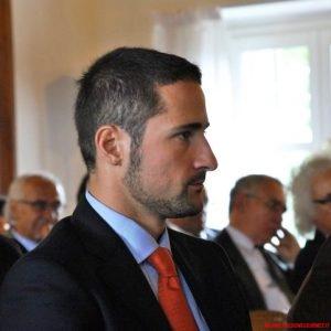 Gianluca Montinaro